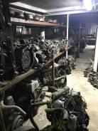 Двигатель 1ZR Toyota Auris