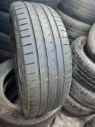Pirelli Cinturato P1. летние, б/у, износ 20%