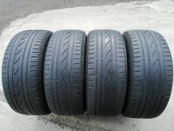 Continental ContiCrossContact UHP, 255/55R18 105W