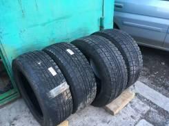 Bridgestone, 225/55R16, 205/55R16