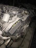 Двигатель 6G72 GDI