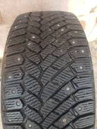 Continental ContiIceContact, 215/45 R17