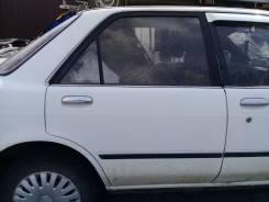 Продам заднюю дверь L/R на Toyota Carina