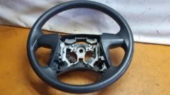 Руль Toyota Allion, Premio 2008
