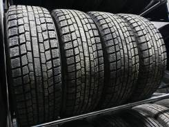 Yokohama Ice Guard IG20, 195/65 R15