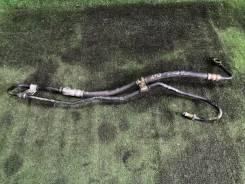 Шланг гидроусилителя TOYOTA HARRIER 1999
