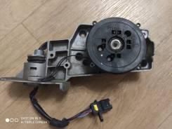 Механизм зеркала 876201G300 876201G300