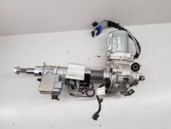 Колонка рулевая [56310C1610] для Hyundai Sonata VII