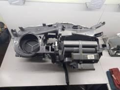 Корпус отопителя [97205C1050] для Hyundai Sonata VII [арт. 508364]