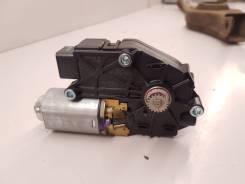 Моторчик люка [81671C1020] для Hyundai Sonata VII [арт. 508373]