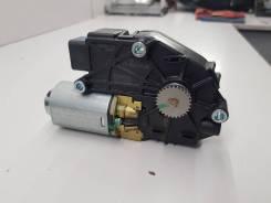 Моторчик люка [81671C1030] для Hyundai Sonata VII [арт. 508372]