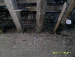 Демонтаж квартирах, офисных и пром помещениях