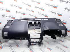 Панель приборов ( Торпедо ) Subaru Forester SJ5 2014 г