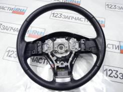 Руль Subaru Forester SJ5 2014 г