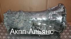АКПП JR710E для Инфинити qx50 2.5 л. Гарантия 6 мес
