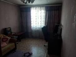 2-комнатная, Пограничный, ГАГАРИНА 14. частное лицо, 50,0кв.м.