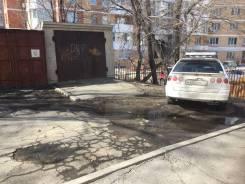 Гаражи капитальные. улица Дикопольцева 62, р-н Центральный, 21,0кв.м.