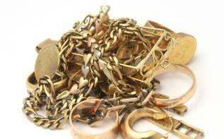 Куплю лом золотых изделий Дорого! Деньги сразу! 10.000 грамм!