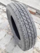 Bridgestone SF-248, 155 R13