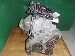 Двигатель Nissan MR20DE Установка с Честной гарантией~