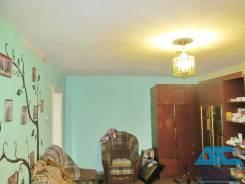 2-комнатная, проспект Первостроителей 20. Центральный, агентство, 53,2кв.м.