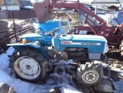 Mitsubishi D1850FD. Продается трактор, 20,00л.с.