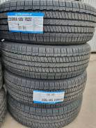 Triangle Group, 225/60 R18