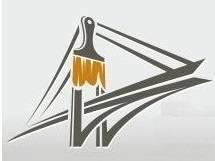 """Мастер участка. ООО """"РемстройГарант"""". Улица Дзержинского 61"""