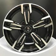 LS Wheels LS 844