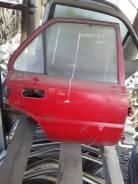 Дверь на Toyota Corolla AE91 ном. C17