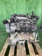 Двигатель 2,6 М112 для Mercedes w203 w211 w210 m112.916
