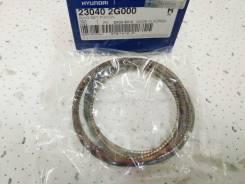 Кольца поршневые, комплект STD IX35 HMC 230402g000