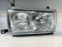 Фара Toyota LAND Cruiser 80 95-98 LH
