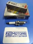 Свеча зажигания NGK Platinum PZFR6H 7696 Лодочные моторы и гидроциклы