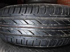 Bridgestone Ecopia EP100, 195/65 R15