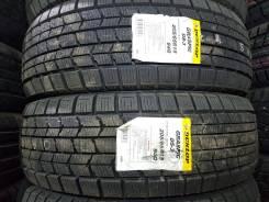 Dunlop Graspic DS3, 205/65 R15
