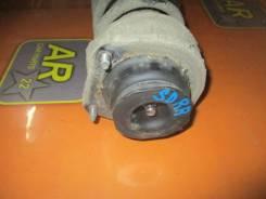 Стойка подвески в сборе KIA Spectra 2007, правая задняя