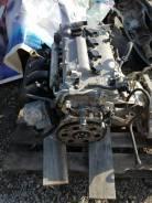 Двигатель в сборе Toyota Noah ZRR75W, 3ZRFE