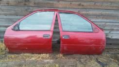 Двери с Opel Vectra A