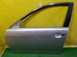 Дверь передняя левая для Toyota Camry V40 ( 2006 - 2011 )