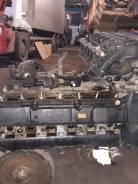 Двигатель BMW M54 2.5l