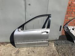 Дверь передняя левая Mercedes Benz C-Class W203