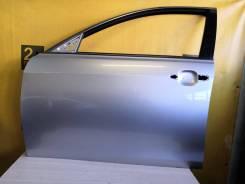 Дверь передняя левая Toyota Camry ACV 40 (1F7)