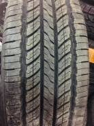 Toyo Open Country U/T, 265/65R17