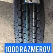 Toyo H08, C 195 R15 106/104S