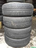 Michelin 4x4 Diamaris, 235/65 r17
