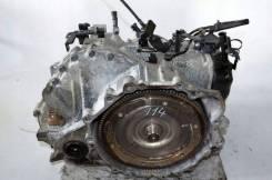 Контрактный АКПП Hyundai, состояние как новое nvs