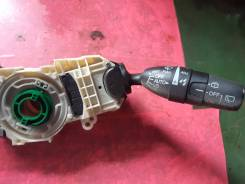 Под рулевой переключатель правый Honda CR-V RE4 2007-2012год