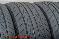 Yokohama S. Drive AS01, 225/40 R18