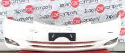 Бампер передний Toyota Camry V30 2001-2006